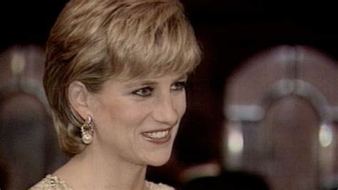 biography of lady diana princess diana princess children s activist biography com