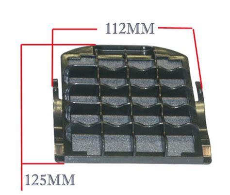 filtre grille protection moteur aspirateur rowenta power space ro213101 rs rt9501