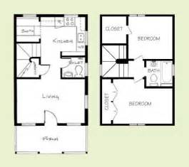 600 700 sq ft living simply pinterest