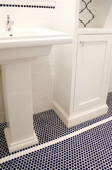 35 cobalt blue bathroom floor tiles ideas and pictures blue bathroom floor tiles
