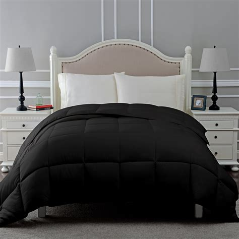 down comforter colors fashionable all season down alternative premium comforter