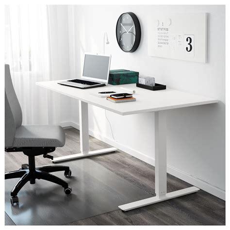 tavolo scrivania ikea scrivania ikea tavoli