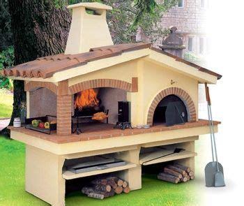 forno pizza giardino forno a legna da giardino giardino