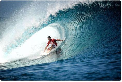 Surfing Australia Sydney by Bondi Sydney Australia List