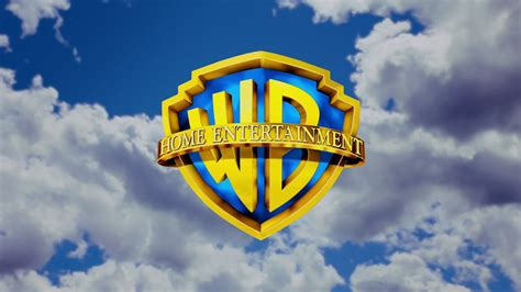 warner bros home warner bros home entertainment 2017 1080p youtube