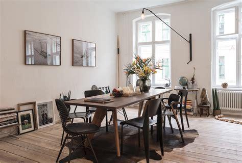 the comfort shop tabouret solvay hocker von vitra architonic