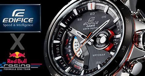 Jam Tangan Movado Terbaru harga jam tangan casio edifice bull original terbaru