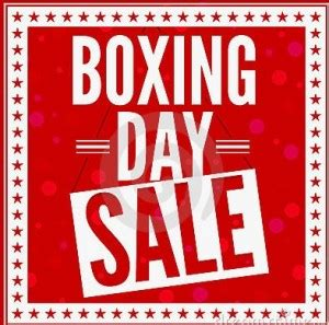 boxing day be good what is boxing day why is it called boxing day 171 goodorient