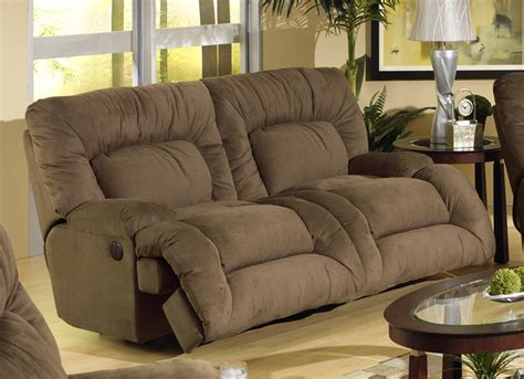catnapper reclining sofa reviews catnapper power reclining sofa reviews www energywarden net