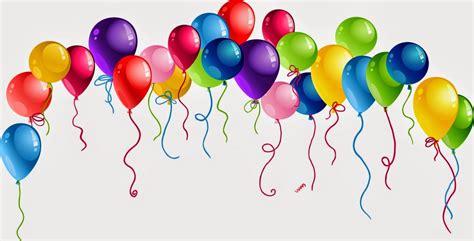 imagenes de cumpleaños con globos globos anagram