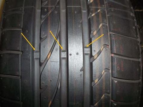 tire maintenance  tire guys mobile tire shop