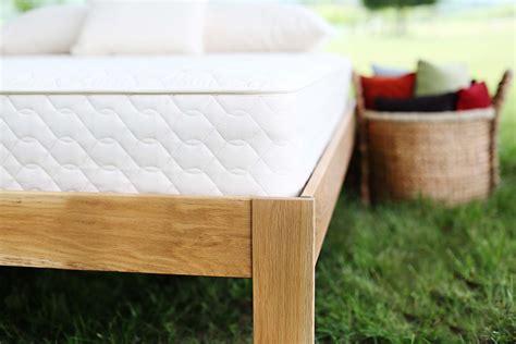 Savvy Rest Crib Mattress Savvy Rest Crib Mattress Savvy Rest Crib Mattress Gimme The Stuff Organic Crib Mattress