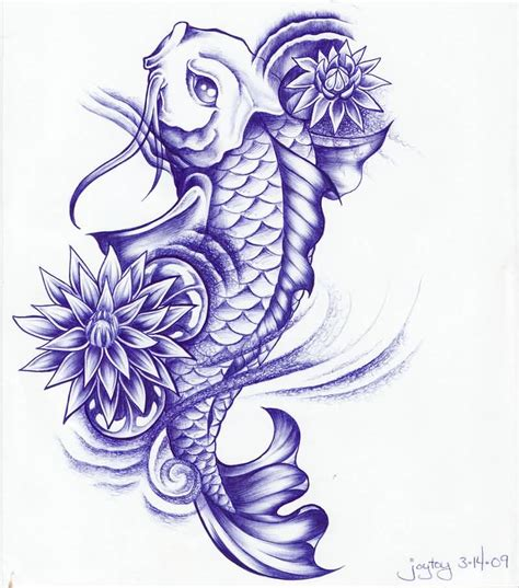 beautiful koi fish tattoo designs koi ideas and koi designs page 8