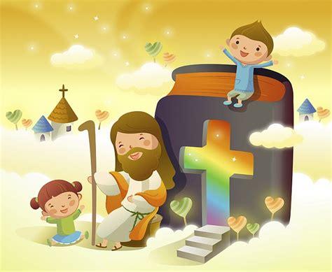 imagenes de jesucristo para jovenes imagenes cristianas para imprimir