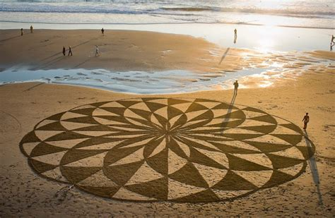 sand painting sand painting the modern