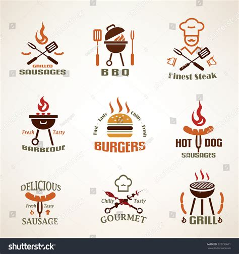 amazing bellevue eastside daily deals livingsocial vintage barbecue grill elements illustrations 1 hot