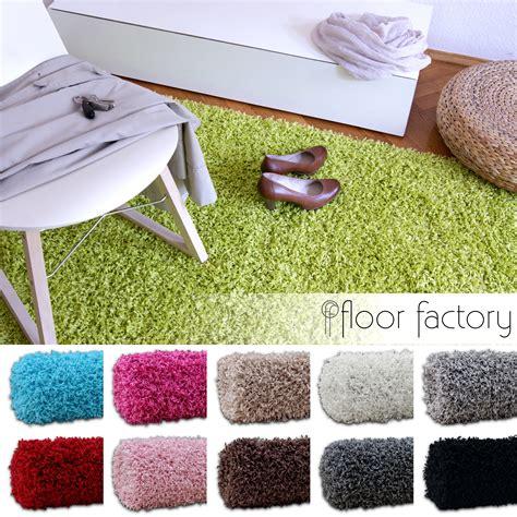 tappeti a buon prezzo tappeto shaggy pelo lungo loca tappeto soggiorno a buon