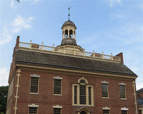Of Delaware Search City Of Dover Delaware Home