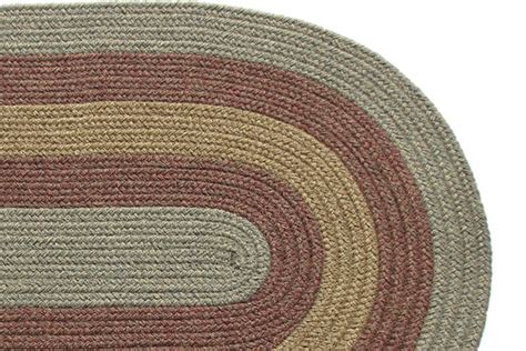 rugs massachusetts massachusetts blue braided rug