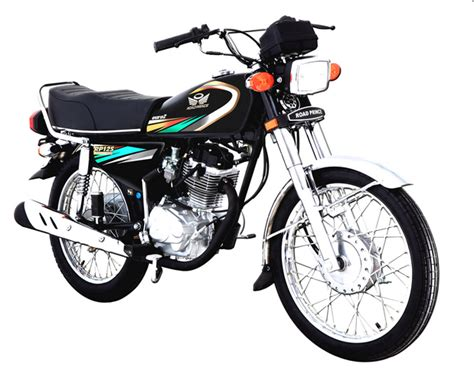 Pak Suzuki Motorcycles Prices China Motorcycle Prices In Pakistan 2017 70cc 100cc 125cc