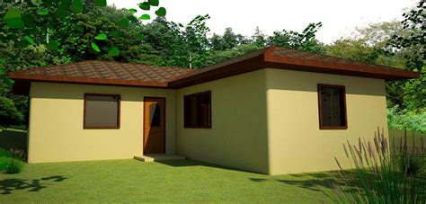 Beach Theme Bathroom Ideas best small l shaped house plans best house design