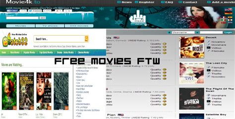 tv shows watch tv shows online watch online free 2 great websites to watch free movies and tv shows youtube