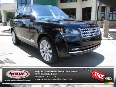 land rover metallic 2013 barolo black metallic land rover range rover