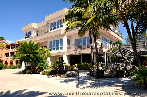 Luxury Homes In Sarasota Fl Luxury Homes For Sale Sarasota Florida Market Update 2013 11