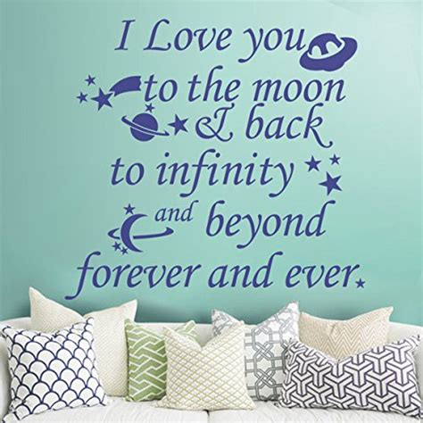 i you to infinity and beyond books mairgwall i you to the moon and back to infinity and