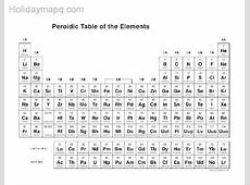 Periodic table with atomic mass rounded off periodic table with atomic mass rounded off loading urtaz Gallery