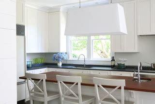 Tischle Kinderzimmer 1503 kitchens klassisch k 252 che new york wettling