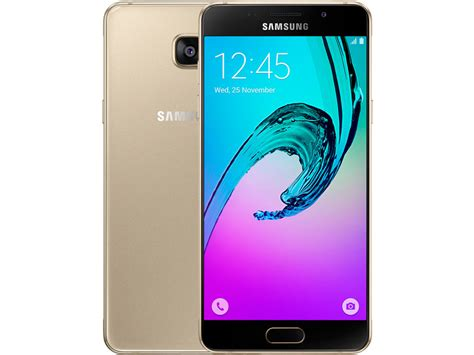 samsung a9 samsung galaxy a9 a9000 dual sim lte 4g 32gb gold uk seller ebay