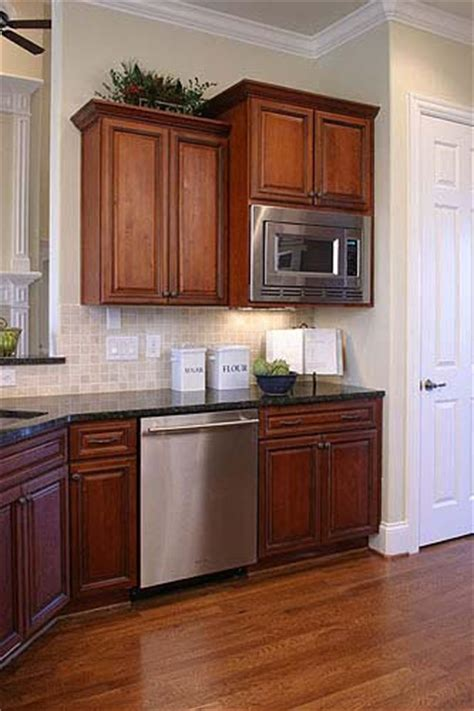 kitchen cabinets for microwave buy cabinets online rta kitchen cabinets kitchen