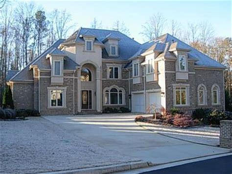 Apartment Communities For Sale In Atlanta Ga 1351 Audubon Ct Sw Atlanta Ga 30311 Is Market Zillow