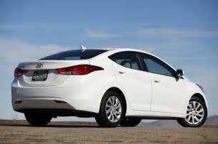 Hyundai Forums Elantra 2013 Hyundai Elantra Coupe Revealed Apps Directories