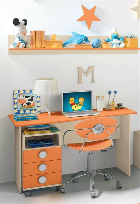 scrivania per cameretta scrivania per la cameretta o lo studio 16 modelli comodi