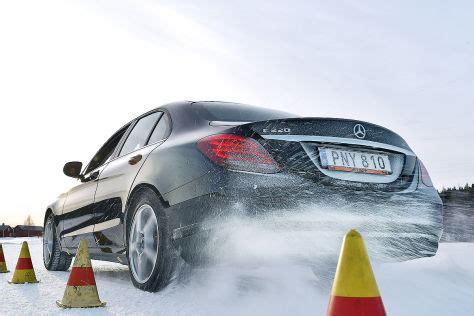 Auto Bild Sportscars Winterreifentest 2015 by Winterreifen Test 2015 225 45 R 18 Autobild De