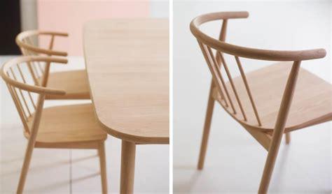 skandinavisk form design karlstad en ny norsk designklassiker fra tonning og andreas