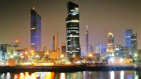 kuwait city kuwait city youtube
