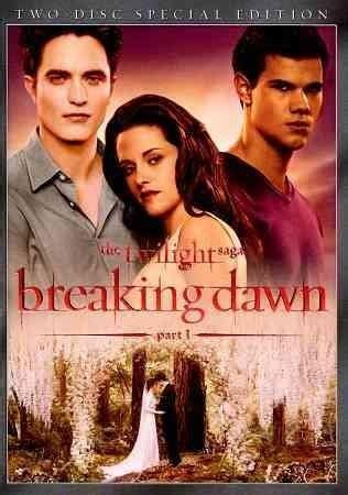 Twilight Saga 1 Twilight Novel Terjemahan 2057 best twilight images on edward breaking and edward cullen