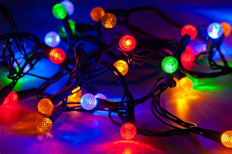 wallpaper christmas lights  celebrations christmas  wallpaper  iphone android