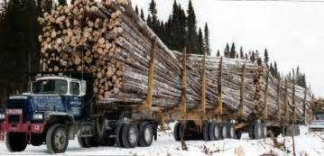Logging Truck Tires For Sale Quarryside Classics Mack R Series Rock Solid Since 1966