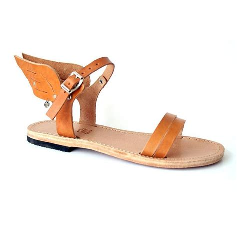 hermes winged sandals thurs shoe ancient sandals images frompo