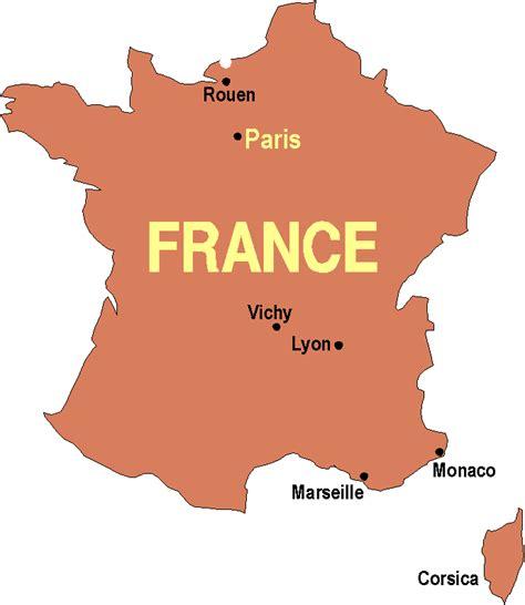 france map of france france map jpeg paris eiffel tower paul paray biographical chronology