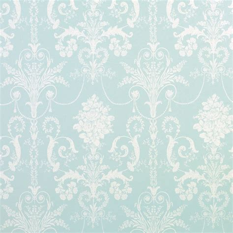 duck egg blue wallpaper uk top 30 cheapest washable wallpaper uk prices best deals