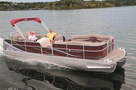 aluminum boat - Outboard Boat Motors For Sale In Iowa