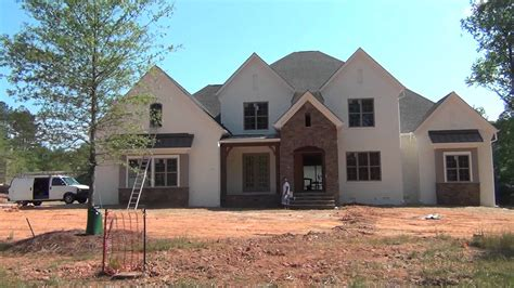 guest new construction homes for sale in nc 49
