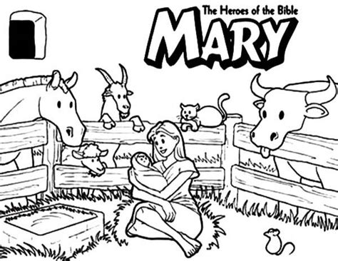 free coloring pages bible heroes free coloring pages of the heroes of the bible