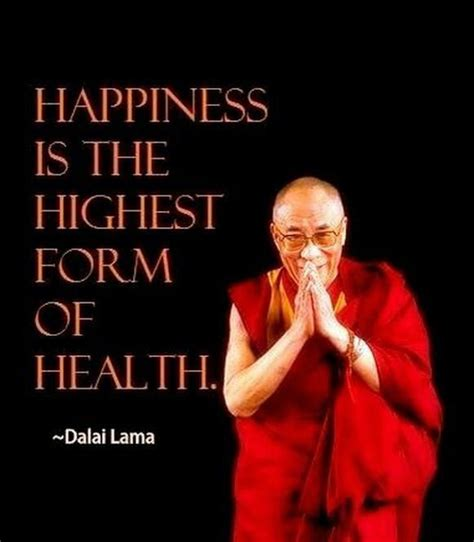 Pdf The Of Happiness Dalai Lama by You Got That Right Dalai Lama Dalailama Happiness