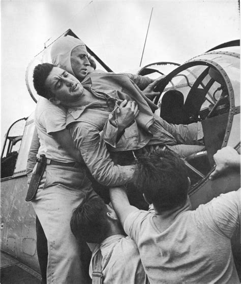 boat crash captains quarters авиа фото времен великой отечественной авиационный форум